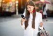 В Украине официально запустили услугу MobileID