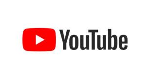 Новые ограничения на YouTube