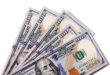 """Украинцам покупать валюту онлайн """"с любого гаджета"""""""