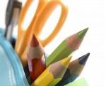 Добавить объявления о школьных товарах