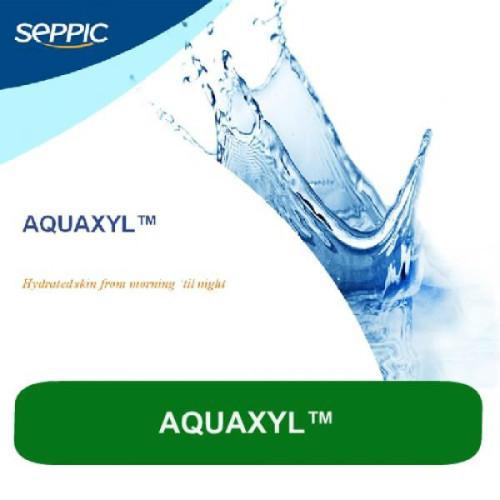 Aquaxyl