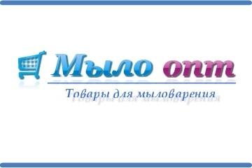 mylo_opt