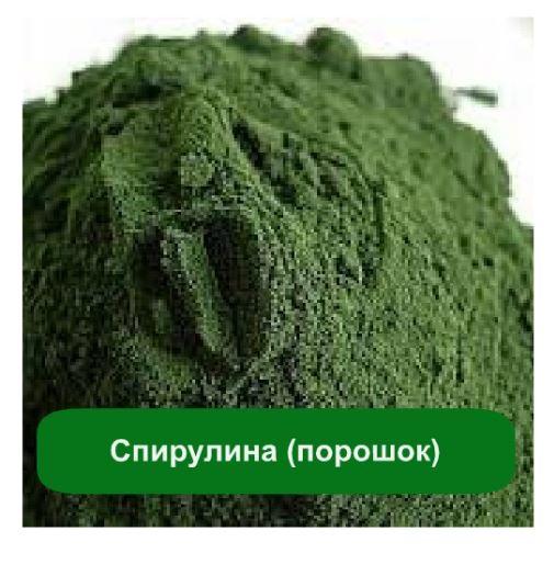 spirulina_