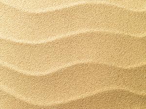 Цемент м400, м500, Песок , Керамзит в мешках, Щебень, Отсев в мешках с доставкой